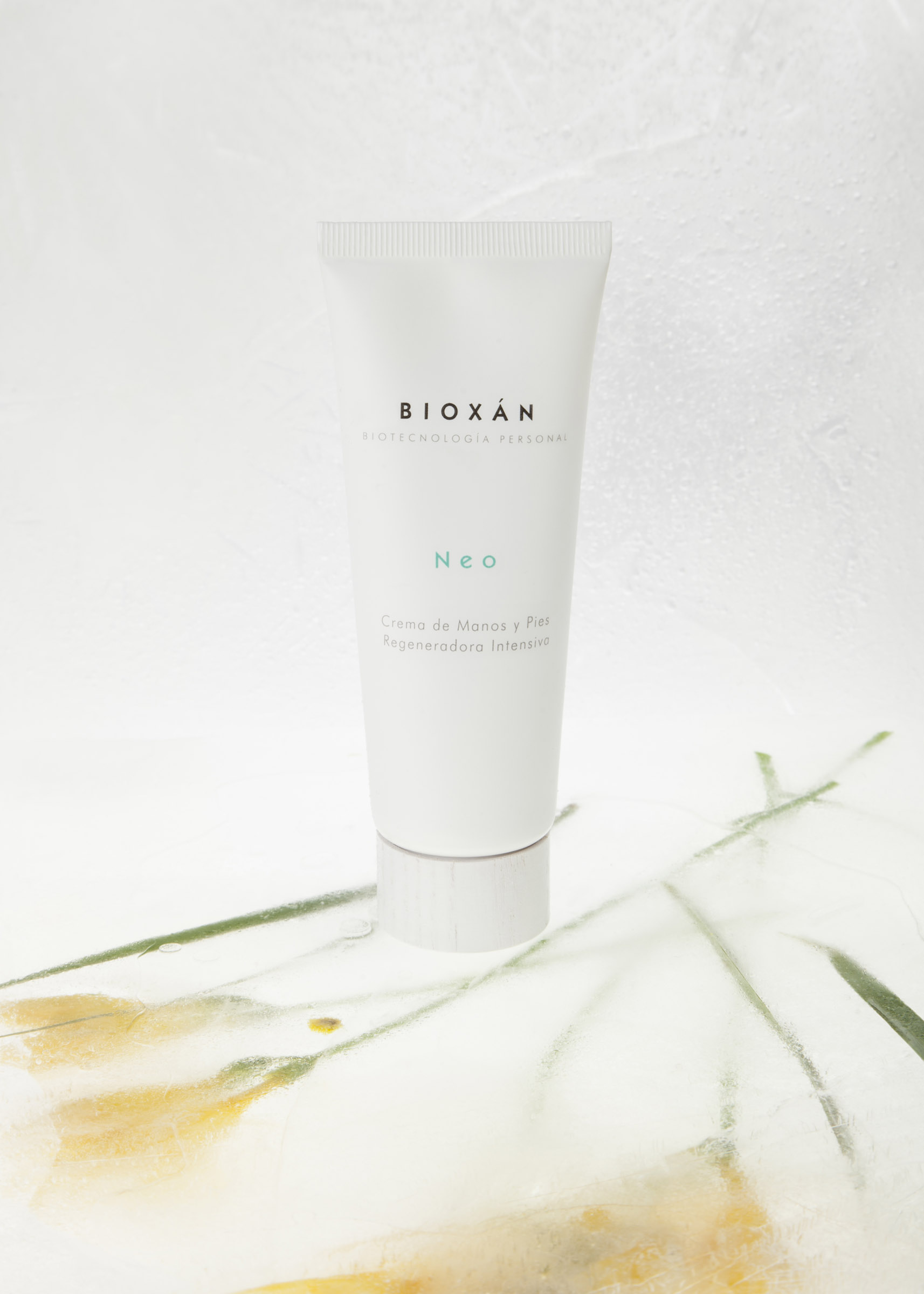 Bioxan_producto_07