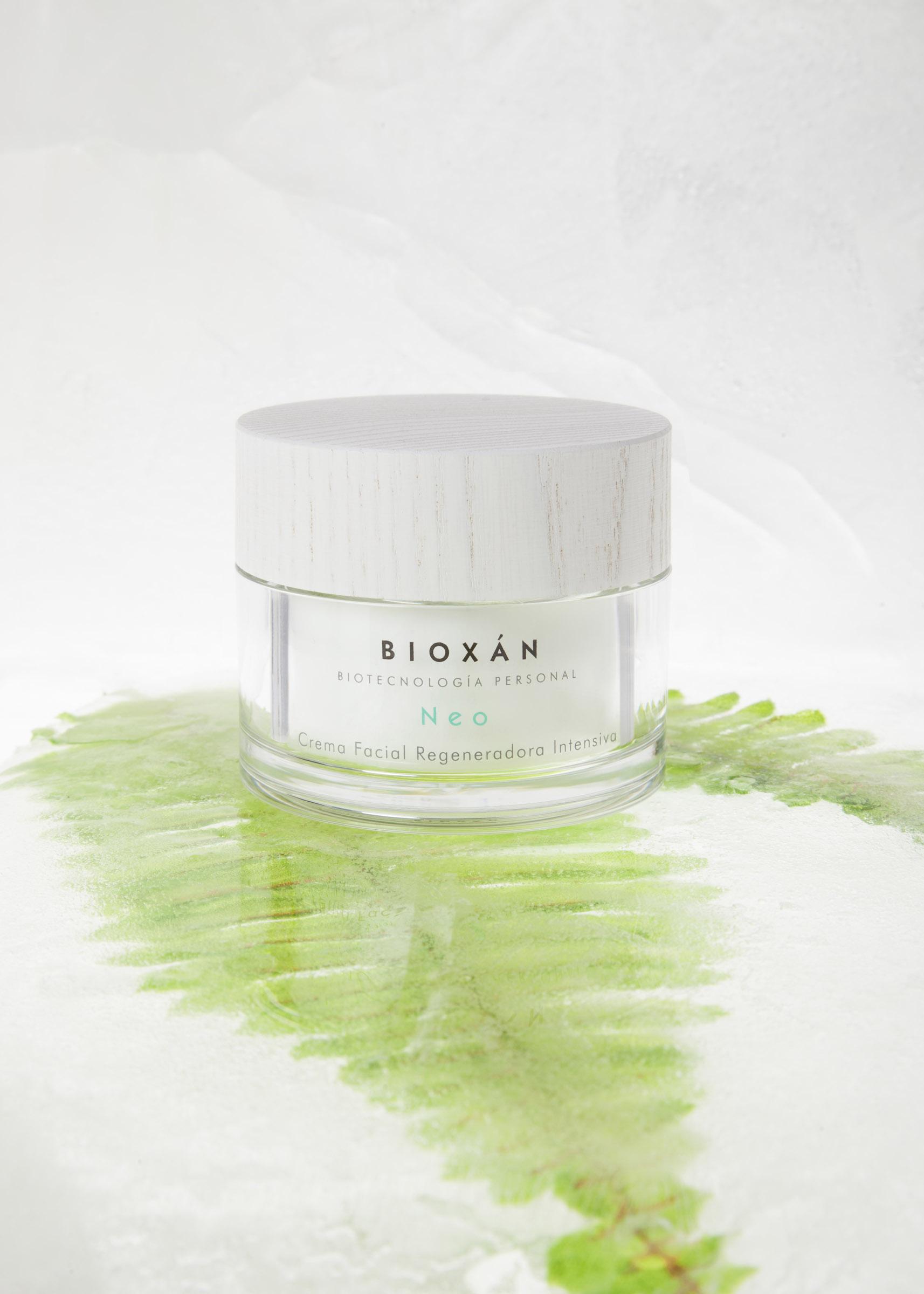 Bioxan_producto_09