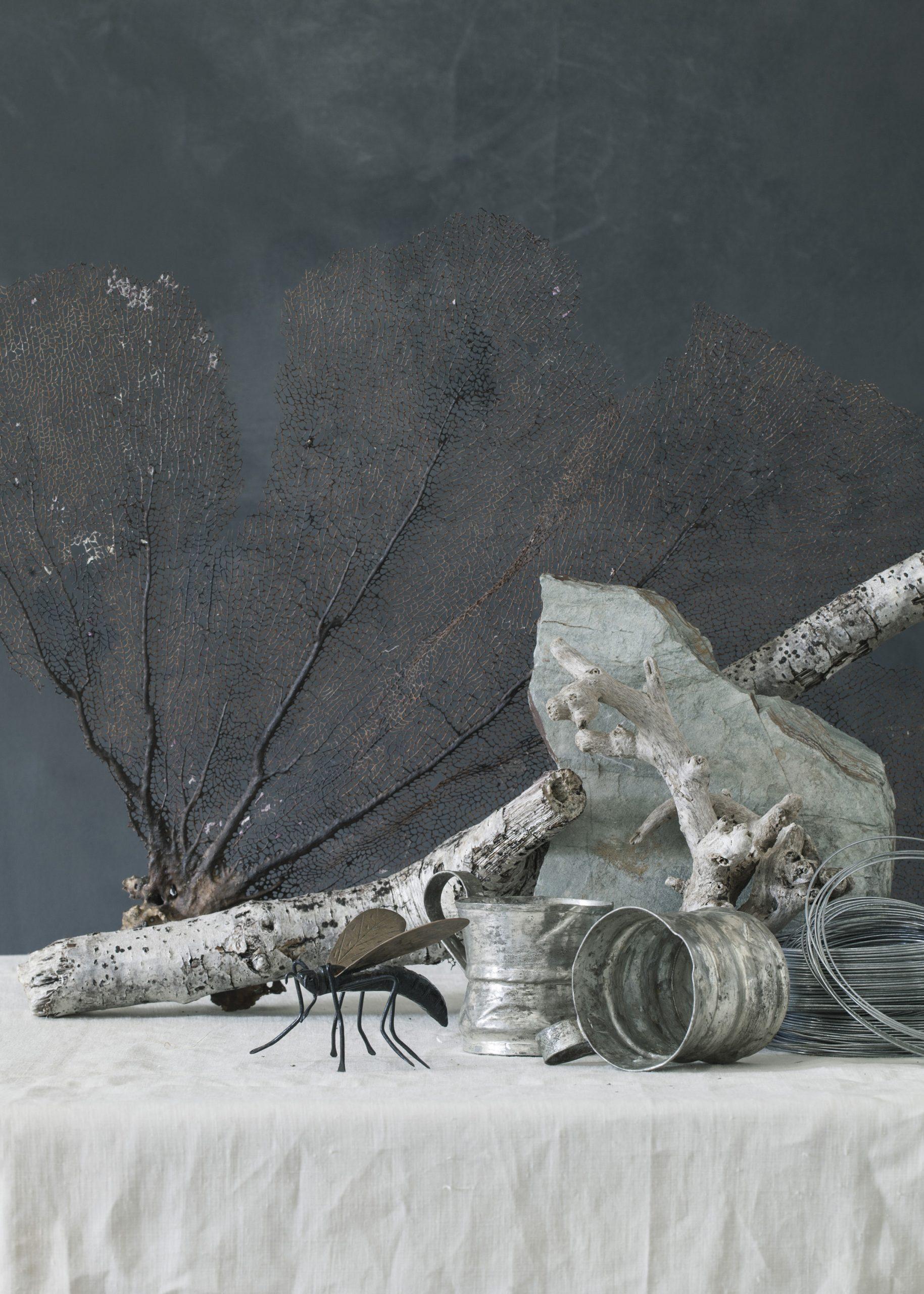metal_madera_viento_03