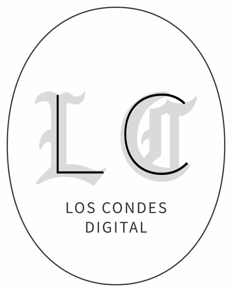 LOS CONDES LOGO02